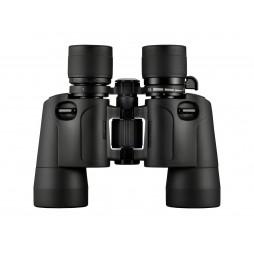Olympus 8-16x40 S schwarz Fernglas inkl. Tasche + Riemen