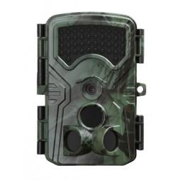 BRAUN Fotofalle / Wildkamera Scouting Cam Black1300 mit 13 Megapixel !!