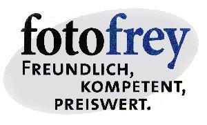 Fotofrey